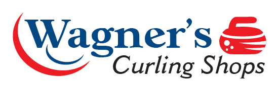 Wagners Curling Shops
