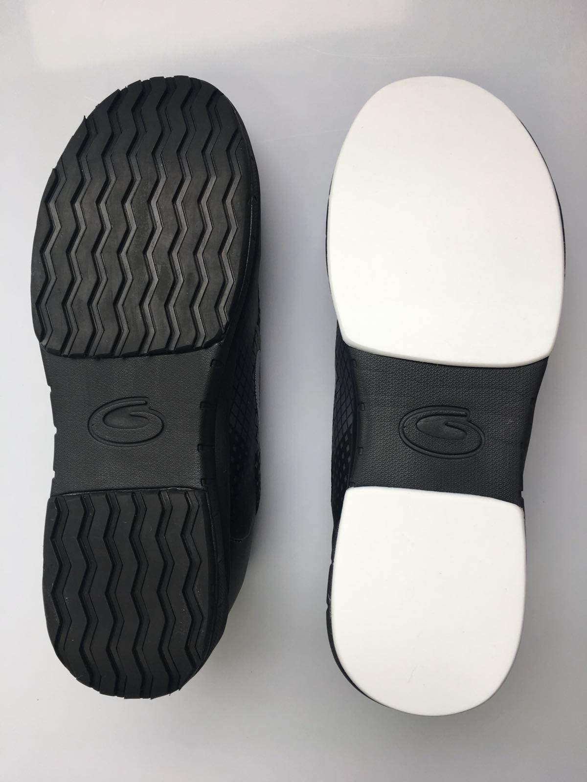 0c622893ba2c0 Mens G50 Breeze Curling Shoes  (Speed 5 ) - 8.5 Goldline Curling Top ...