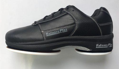 Best Beginner Curling Shoes