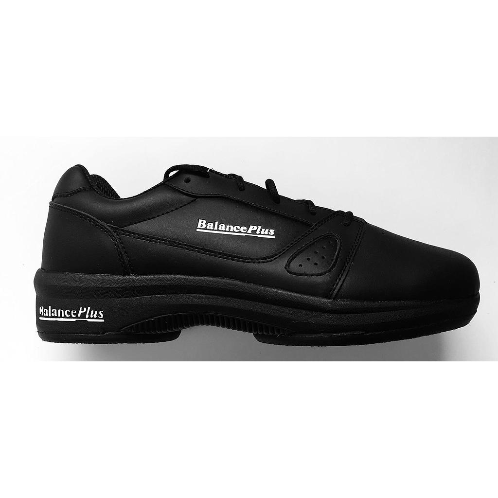 Womens Balance Plus Curling Shoes With Slider Series