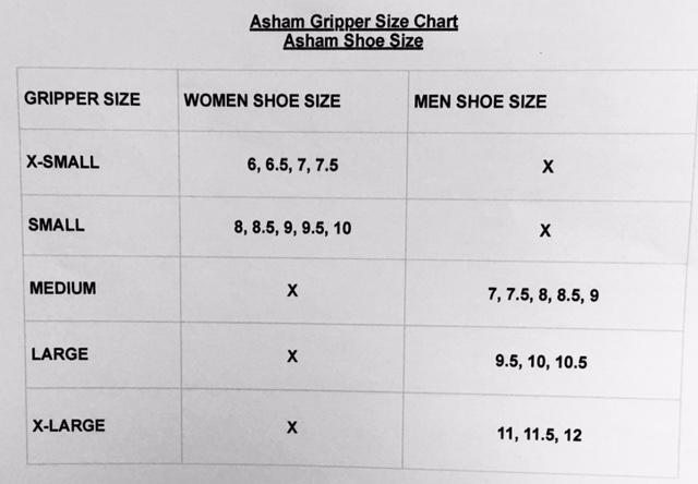 Asham Express Ultra Lite Men S Shoes Wagners Curling Shops